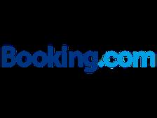 Code réduction Booking.com