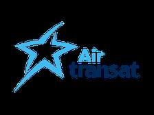 Code réduction AirTransat