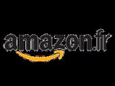 Code réduction Amazon