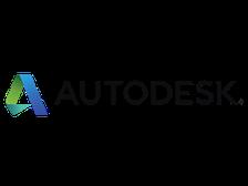 Code réduction Autodesk
