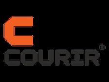 Code réduction Courir