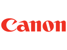 Code réduction Canon