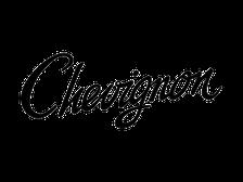 Code réduction Chevignon