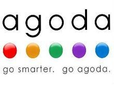 Code réduction Agoda