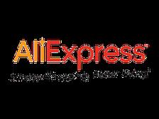 Code réduction AliExpress