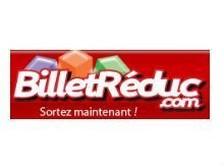 Code réduction BilletReduc