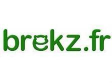 Code réduction Brekz