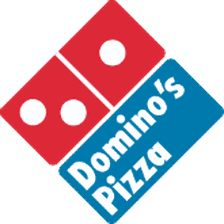 Code réduction Domino's Pizza