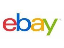 Code réduction Ebay