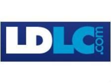 Code réduction LDLC