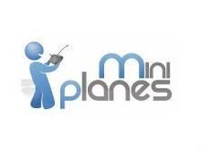 Code réduction Miniplanes