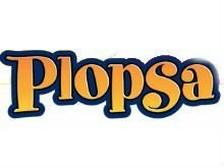 Code réduction Plopsa