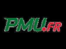 Code réduction PMU