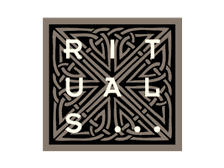 Code réduction Rituals