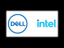 Code réduction Dell