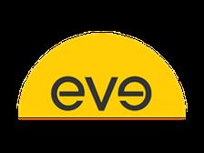 Code réduction Evesleep