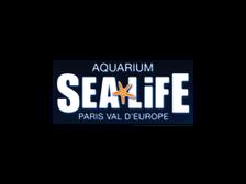 Code réduction Sea Life