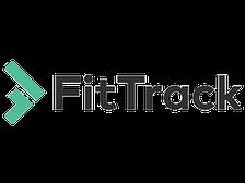 Code réduction Fittrack