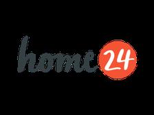 Code réduction Home24