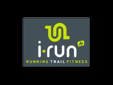 Code réduction i-Run