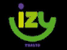 Code réduction IZY