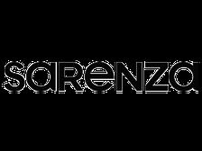 Code réduction Sarenza