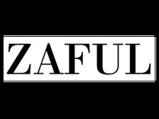 Code réduction Zaful