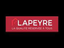 Code réduction Lapeyre