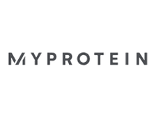 Code réduction Myprotein