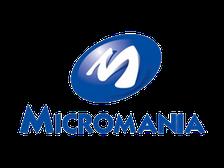 Code réduction Micromania