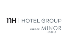 Code réduction NH Hotels
