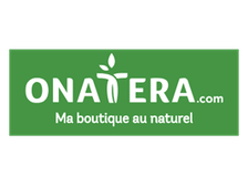 Code réduction Onatera