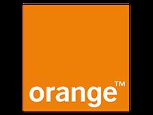 Code réduction Orange FAI