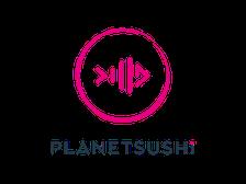 Code réduction Planet Sushi