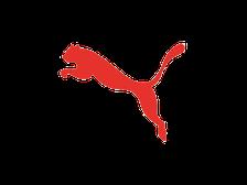 Code réduction Puma