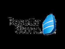 Code réduction Rosetta Stone