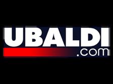 Code réduction Ubaldi.com