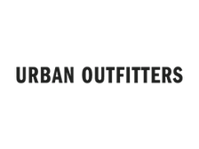 Code réduction Urban Outfitters