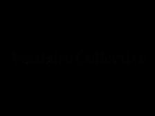 Code réduction Vestiaire Collective