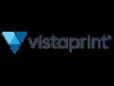 Code réduction Vistaprint