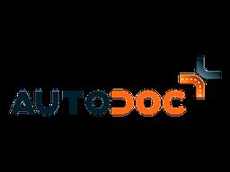 Code réduction AUTODOC