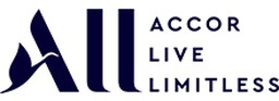 Code réduction ALL – Accor Live Limitless