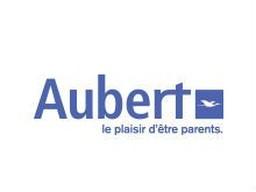 Code réduction Aubert