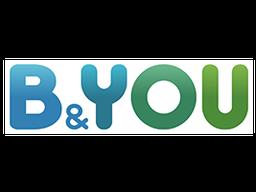 Code réduction B&YOU