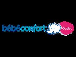 Code réduction Bébé Confort