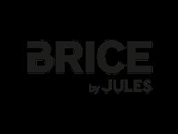 Code réduction Brice