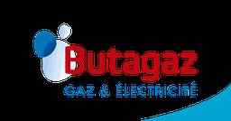Code réduction Butagaz