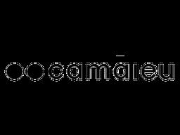Code réduction Camaïeu