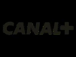 Code réduction Canal Plus