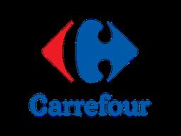 Code réduction Carrefour